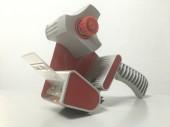 Industrial Use tape dispenser